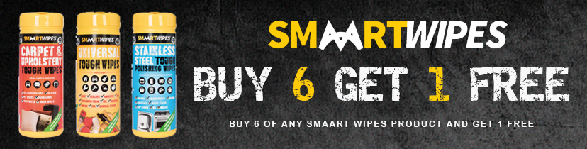 smaart-offer-image.png