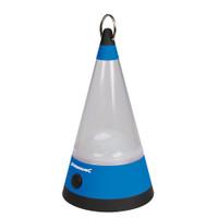 Silverline LED Camping Lantern