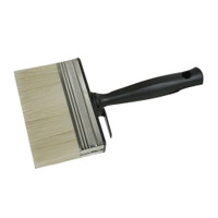 Silverline Shed & Fence Brush