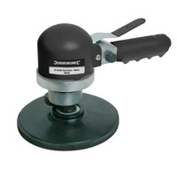 Silverline Air Sander & Polisher