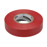 Fixman Insulation Tape