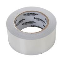 Fixman Aluminium Foil Tape