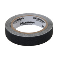 Fixman Anti-Slip Tape