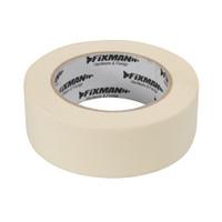 Fixman Masking Tape