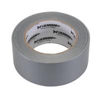 Fixman Heavy-Duty Duct Tape