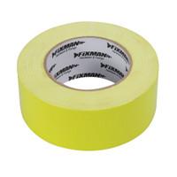 Fixman Heavy-Duty Hi-Vis Duct Tape