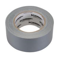 Fixman Super Heavy-Duty Duct Tape