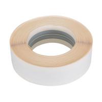 Fixman 50mm Plasterboard Corner Tape