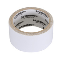 Fixman Super Hold Double-Sided Tape