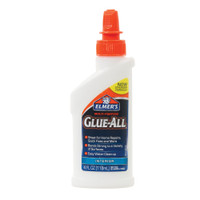 Elmers Multipurpose Glue-All 118ml