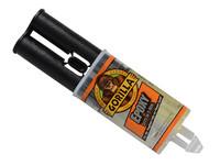 Gorilla Epoxy Syringe 25ml
