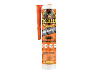 Gorilla Heavy-Duty Grab Adhesive 290ml