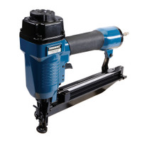 Silverline 50mm Air Finishing Nailer
