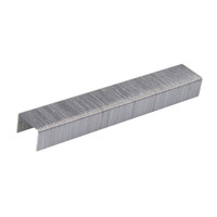 Silverline Type-53 Staples - Pack of 5000