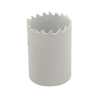 Silverline Bi-Metal Holesaw