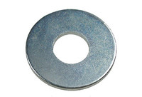 Repair Washers - Bright Zinc Plated