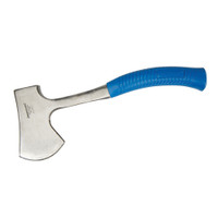 Silverline 20oz Solid Forged Hatchet