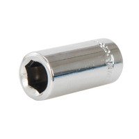 Silverline Screwdriver Bit Holder