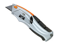 Bahco Squeeze Knife