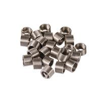 Silverline Helicoil Type Thread Inserts
