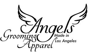 angels-logos.png