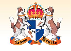 crownroyale-logos.png