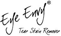 eye-envy-logo-1412998455-07049.jpg