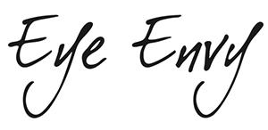 eyeenvy-logos.png