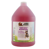 Nature's Specialties Berry Gentle Tearless Shampoo