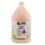 Nature's Specialties Aloe Coat Conditioner