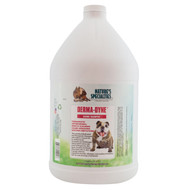 Nature's Specialties Derma Dyne Shampoo