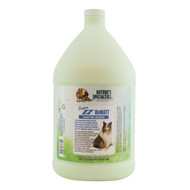 Nature's Specialties Super EZ DeMatt Conditioner