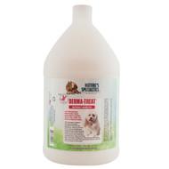 Nature's Specialties Derma Treat Shampoo