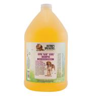 Nature's Specialties Hypo Aloe Genic Shampoo