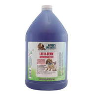 Nature's Specialties Lav-N-Derm Shampoo