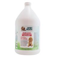 Nature's Specialties Colloidal Oatmeal Shampoo