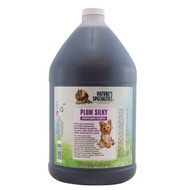 Nature's Specialties Plum Silky Shampoo - gallon