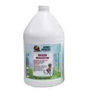Nature's Specialties Sheazam Shampoo