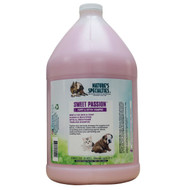 Nature's Specialties Sweet Passion Shampoo