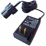 Aesculap Fav5 Hybrid or CL Cordless Power Supply (GT207)