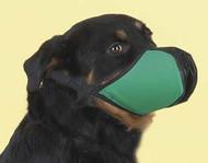 Proguard Softie Muzzle