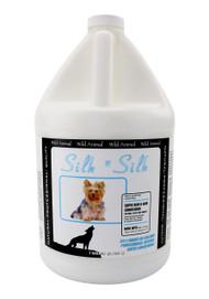 Wild Animal Silk N Silk Conditioner