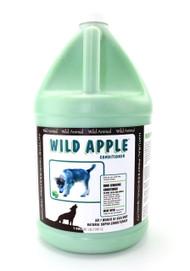 Wild Animal Wild Apple Conditioner