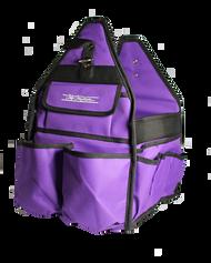 Chris Christensen Large Grooming Tote Bag