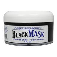 Chris Christensen Black Mask Color Intensifier