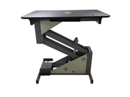 Groomer's Best Electric Table