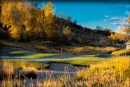 Eagle Ranch Golf Club: 2-Some w/cart ($60/player)