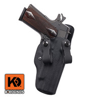 K Rounds IWB Holsters