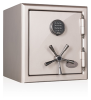 Browning ProSteel Pro Series Home Deluxe HSD5 Safe