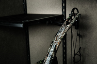 Browning Axis Bow Hanger